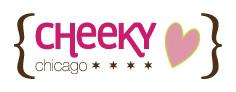 Cheeky-Logo