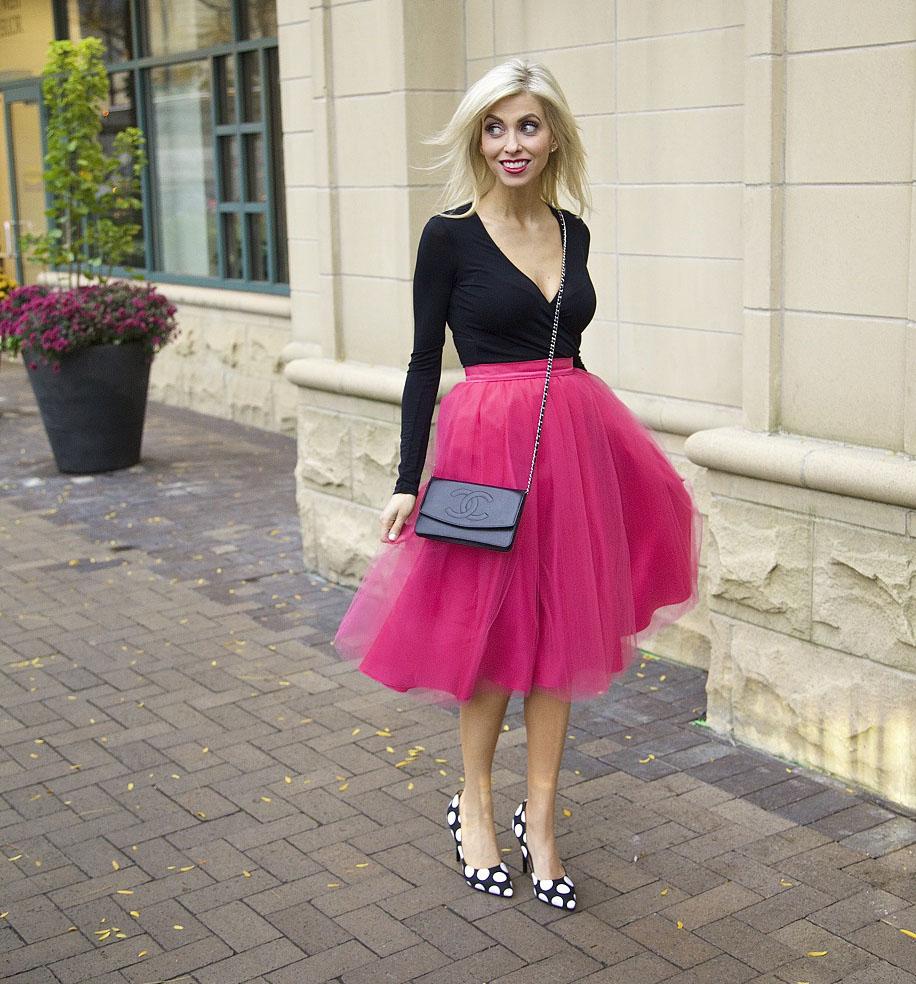 fashionPageImage2